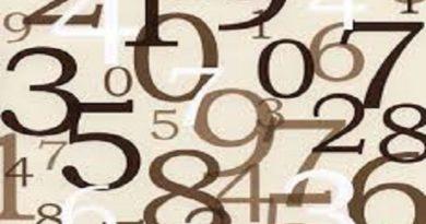 Generasi Berkarakter dengan Basis Alquran dan Matematika