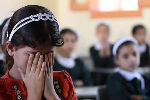 ejogja Mendidik Anak dengan Cara Kekerasan Ternyata Lebih Banyak Dampak Negatifnya