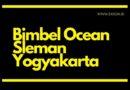 Bimbel Ocean Sleman Yogyakarta - ejogja