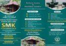 PPDB SMK Peradaban Desa Bantul Yogyakarta