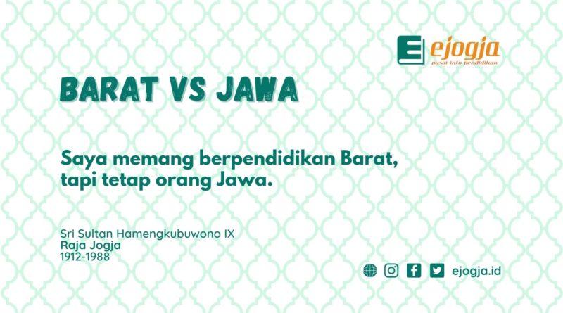 Quotes Pendidikan Jogja3 - ejogja