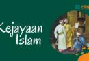kejayaan islam